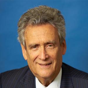 Dr. Gary J. Snyder, MD