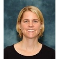 Dr. Dana Beausang, MD - Fremont, CA - undefined