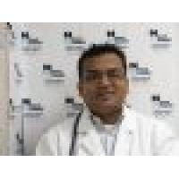 Dr. Ahmadur Rahman, MD - New York, NY - undefined