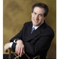 Dr. Steven Sabin, MD - East Brunswick, NJ - undefined
