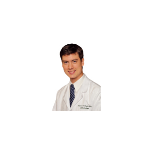 Dr. Robert M. Knape, MD