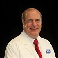 Dr. John Hodges, MD - Evans, GA - undefined