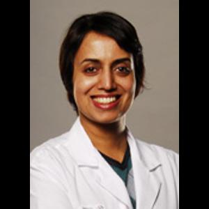 Dr. Ramneet K. Mangat, MD