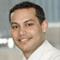 Dr. Rafael Alexander Ortiz - New York, NY - Neurosurgery