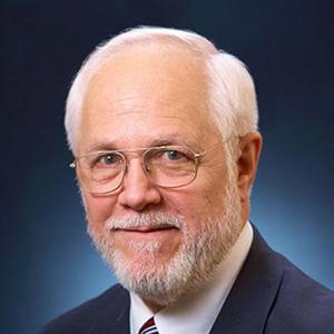 Dr. John P. Carr, MD