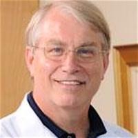 Dr. Alan Kilby, MD - Portland, ME - undefined