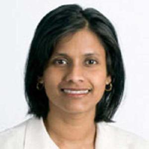 Dr. Magdalena G. Yoder, MD