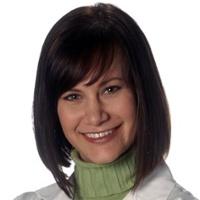 Dr. Rachel Rohde, MD - Southfield, MI - Orthopedic Surgery