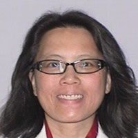 Dr. Dana Yuzon, MD - West Bloomfield, MI - undefined
