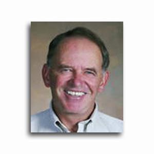 Dr. Jerome C. Sutherland, MD