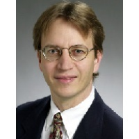 Dr. Michael Uhing, MD - Milwaukee, WI - undefined