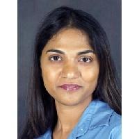 Dr. Usha Gujja, MD - Cedar Park, TX - undefined