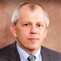 Dr. Mark Fischl, MD - Salem, OR - undefined