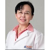 Dr. Chungli Deng, MD - Cincinnati, OH - undefined