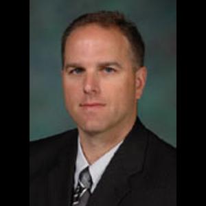 Dr. Greg A. Hodder, MD