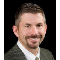 Dr. Phillip Agrusa, MD - Meridian, ID - undefined