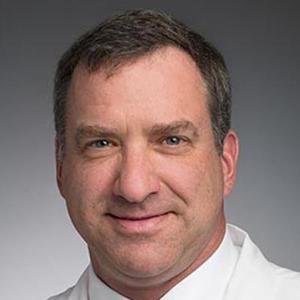 Dr. Jon D. Schultz, MD