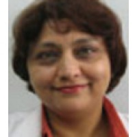 Dr. Shubhada Mithilesh, MD - Dallas, TX - undefined