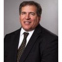 Dr. Anthony Zoppi, MD - Marina Del Rey, CA - undefined