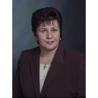 Dr. Margarita Oveian, MD - Burbank, CA - undefined