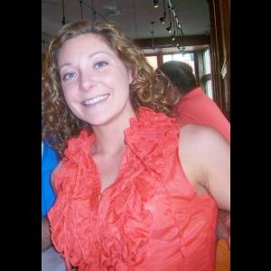 Lauren McGlumphy , NASM Elite Trainer - Pittsburgh, PA - Fitness