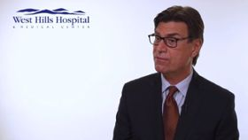 What Are the Advantages of Robotic Surgery for Colorectal Conditions?