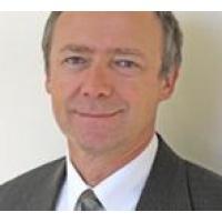 Dr. Ivan Fom, MD - San Antonio, TX - undefined