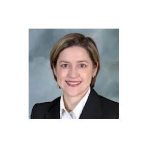 Dr. Emily Deans - ,  - Mental Health