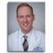 Dr. H M. Lickey, MD - Nashville, TN - Internal Medicine