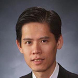 Dr. Hung M. Le, MD