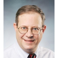 Dr. Gerald Morris, MD - San Diego, CA - undefined