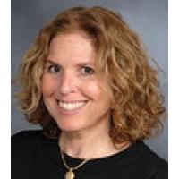 Dr. Deborah Shatzkes, MD - New York, NY - undefined