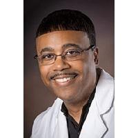 Dr. Thomas Mims, MD - New Orleans, LA - Nephrology