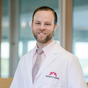 Dr. Daniel P. Pap, MD
