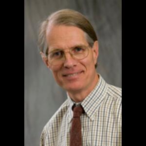 Dr. John A. Rankin, MD