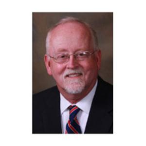 Dr. Terry V. Morris, MD