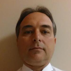 Dr. John J. Papavasiliou, MD