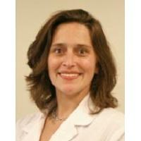 Dr. Melinda Clark, MD - Albany, NY - undefined