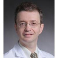 Dr. Boris Kobrinsky, MD - New York, NY - undefined