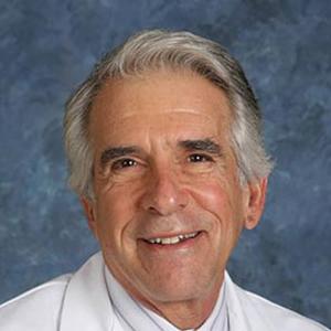 Dr. Andrew M. Gellady, MD