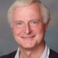 Dr. Charles Harris, MD - Cicero, IN - undefined