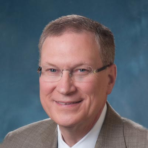 Dr. Harry P. Froeschke, MD