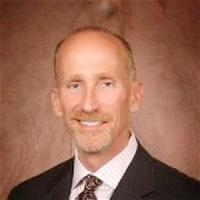 Dr. Gregory Hattan, MD - Lincoln, NE - undefined