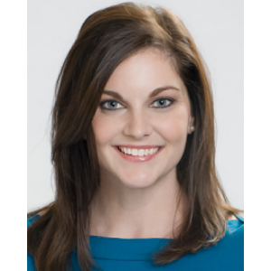 Kristi King - Houston, TX - Nutrition & Dietetics