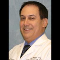 Dr. Allen Mehler, DPM - Livonia, MI - undefined