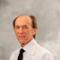 Dr. Jay L. Rubenstone, DO
