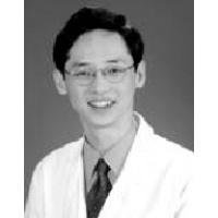 Dr. Tsz-Ming Chow, MD - Matthews, NC - undefined
