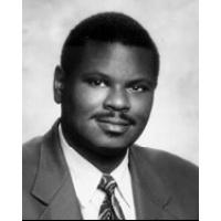 Dr. Timothy Davis, MD - Modesto, CA - undefined