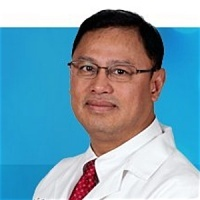 Dr. Quirino Toledo, MD - Jacksonville, FL - undefined
