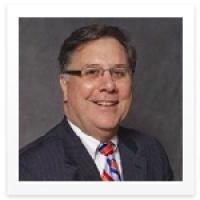 Dr. James Bingle, MD - Toledo, OH - Cardiology (Cardiovascular Disease)